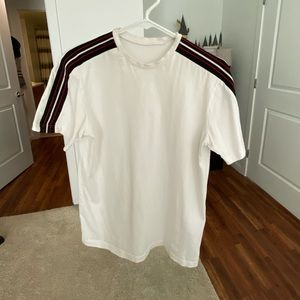 100% Authentic Dior Shirt!